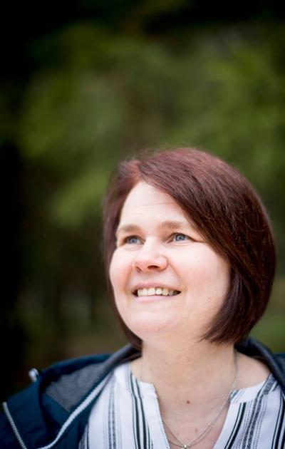 suomalainen porn seksiä mikkeli