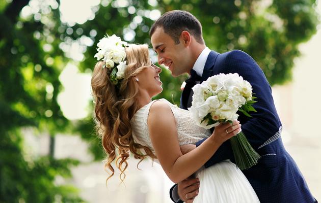 Avioliiton edut avoliittoon verrattuna