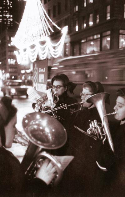 Kuva vuodelta 1958