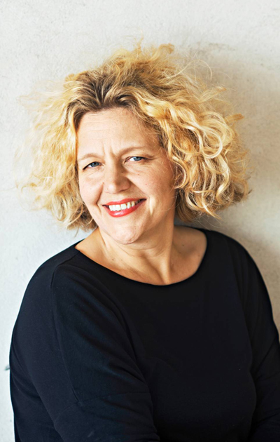 Anna Ruohonen