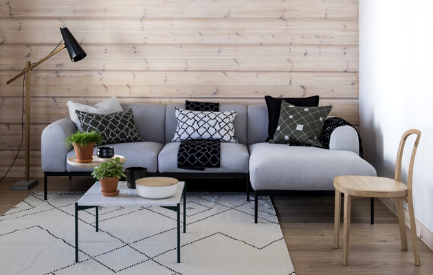 sohvan osto-opas