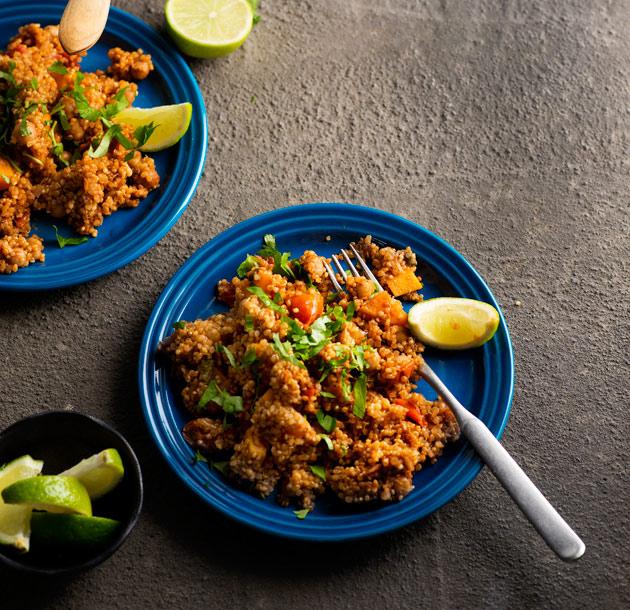 tandoori-kvinoa-kasvispata