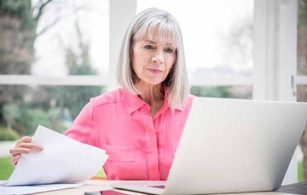 Kuva - Häämöttääkö eläkkeelle jääminen? Näin järjestät taloutesi työuran jälkeen