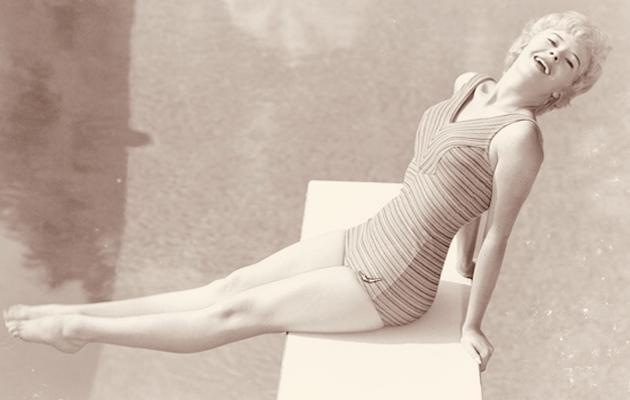 Kuva - Aloita jumppa jo sängyssä – näin teet aamuverryttelyn 50-luvun tyyliin!