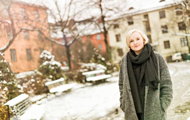 Kuva - Yksivuotispäivä turvakodissa – Maria Ohisalo nousi syrjäytymisvaarasta politiikan huipulle