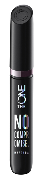 Oriflame The One No Compromise Mascara