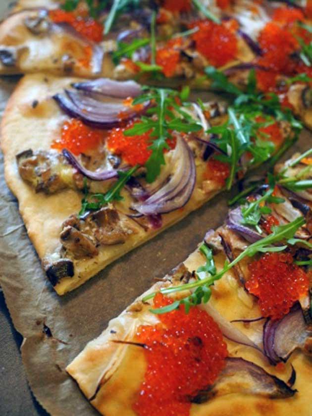 blinipizza
