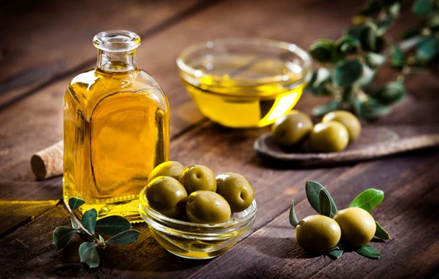 Don Witka -oliiviöljy valmistetaan espanjalaisista raaka-aineista.