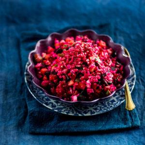rosolli-tabbouleh