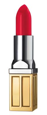 Elizabeth Arden huulipuna