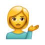 asiakaspalvelija-emoji
