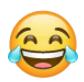 juhlinta-emoji