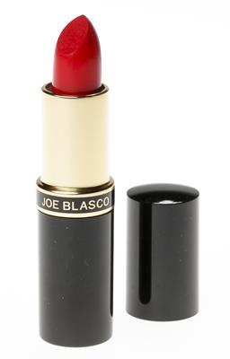 Joe Blasco huulipuna