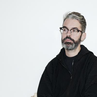 Christian Halleröd, arkkitehti
