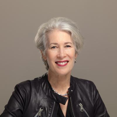 Cara McCarty, Habitaren kansainvälinen ystävä 2018
