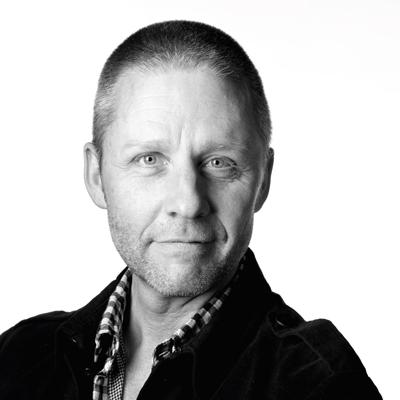 Mats Nilsson, Ikean luova johtaja
