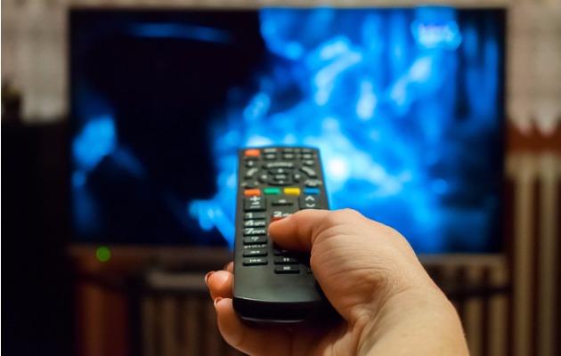 Tv-sarjat ovat vain yhden klikkauksen päässä.