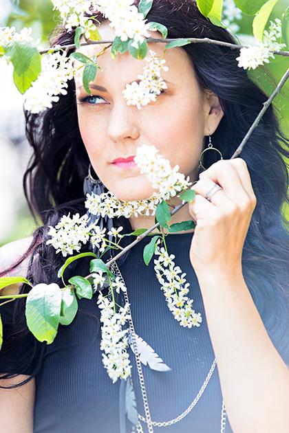 Mira Luoti, #metoo, muusikko, PMMP
