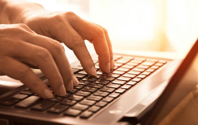 Pidä mielessä 9 kysymystä ennen kuin vastaat epärehelliselle nettirakkaalle.