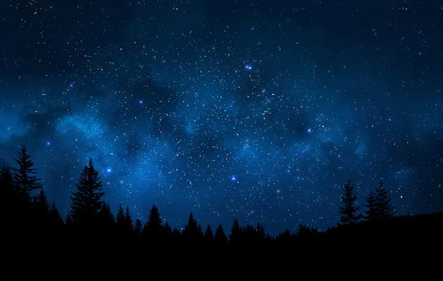 Tähdet, Edith Södergran, runo, runous, jenni haukio runokokoelma, jenni haukio, katso pohjoista taivasta