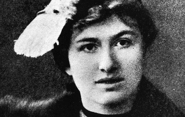 Edith Södergran, runo, runoilija, kauneimmat sitaatit, kauneimmat runot, Edith Södergranin ihanimmat runot