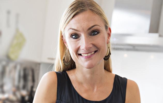 Kuva - Poimi vinkit ruokamatkalle – nämä ovat kokki Teresa Välimäen lempikohteet