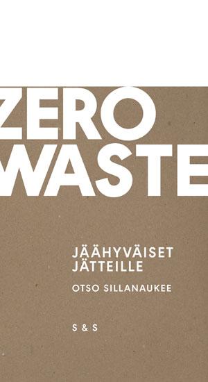 nollahukka_zero_waste