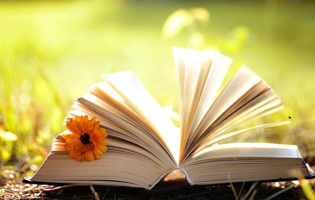 inspiroivia runoja elämästä, runo, runous, elämä, ihanuus