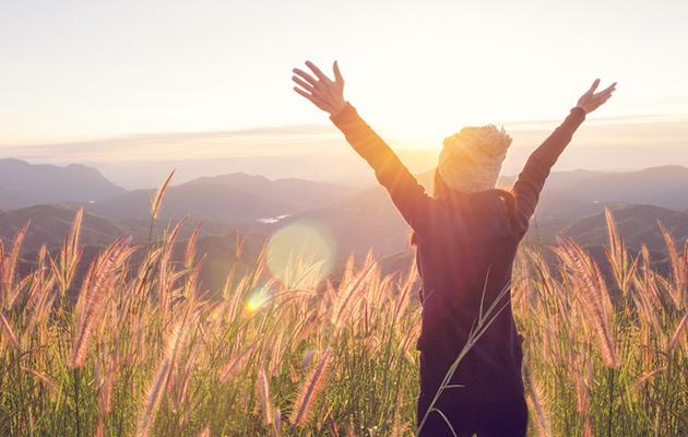 runoja elämästä, tahdon laulaa kiitoslaulun elämälle, runo, runous, elämä, onnellisuus, voimaantua, inspiroivia runoja elämästä