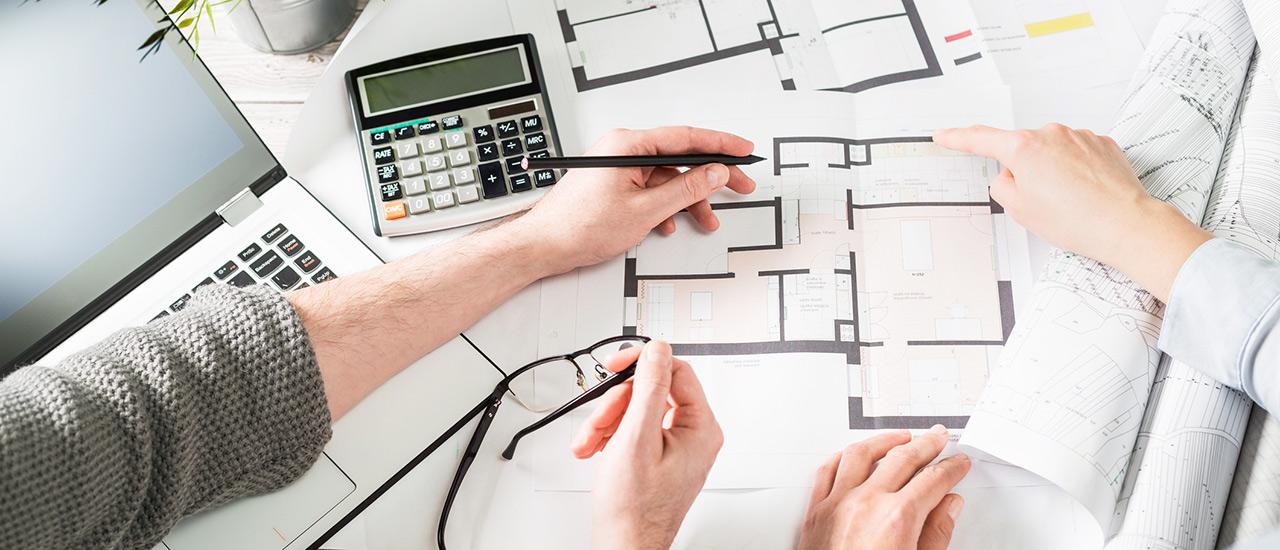 rakentaminen, omakotitalo, arkkitehti, suunnitteleminen, rakenna itse talo, talopaketti, valmistalo, kumpi rakentamisen tapa sopii meille