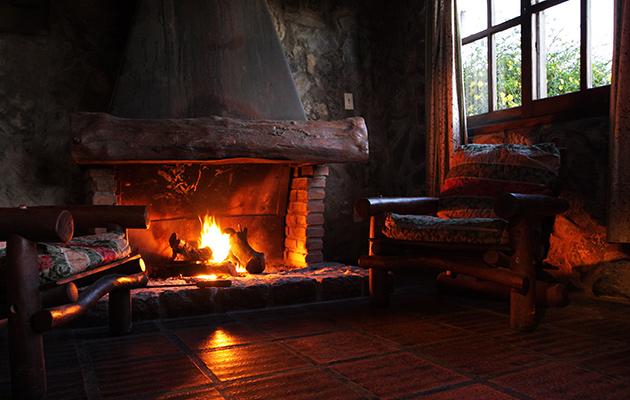Älä lämmitä väärin, mökin lämmittäminen talven jälkeen, mökki, saunan lämmitys, sauna, tulipalo, paloturvallisuus mökillä