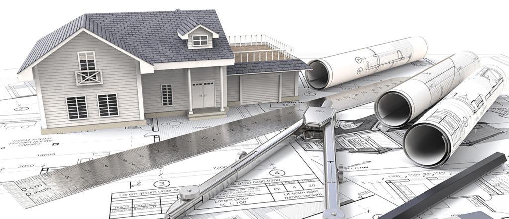 Kuva - 11 x ihana maalle sopiva talopaketti – Löytyykö unelmiesi koti tältä listalta?