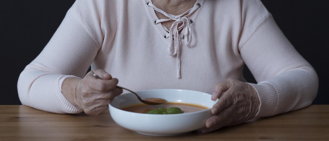 Masennus on sairaus, jota voi hoitaa ja ehkäistä lääketieteellisen hoidon tukena myös ruokavaliolla.