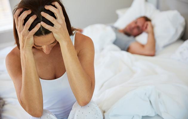 näin eroat narsistista, eroon myrkyllisestä parisuhteesta