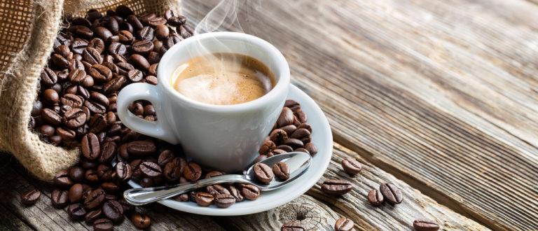 pahaa kahvia, miksi suomalaiset juovat pahaa kahvia?, kahvi, suomalainen kahvi, kahvikulttuuri