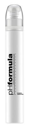 pHformula P.O.W.E.R. essence tonic -kiinteyttävä, kosteuttava ja kirkastava hoitovesi
