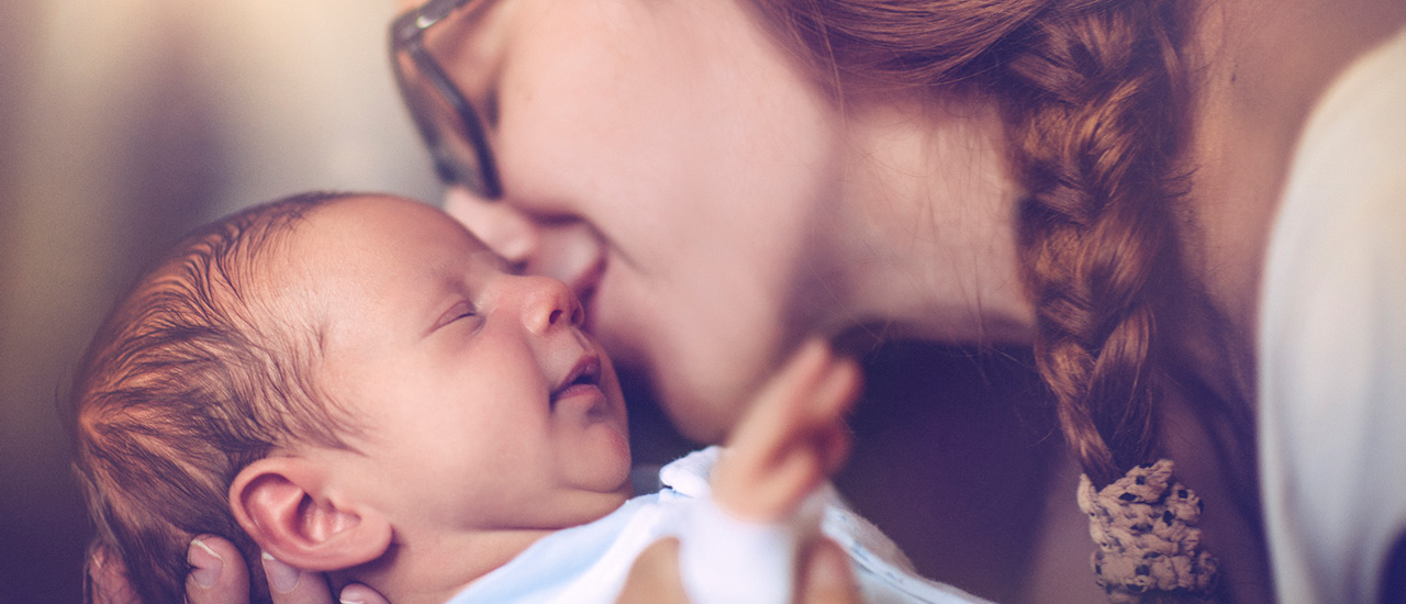 runoja vauvoista, runoja lapsista, runot lapsista, runous, runoja, vauvaonnittelukortti, onnittelukortti, lapsuus, lapsi