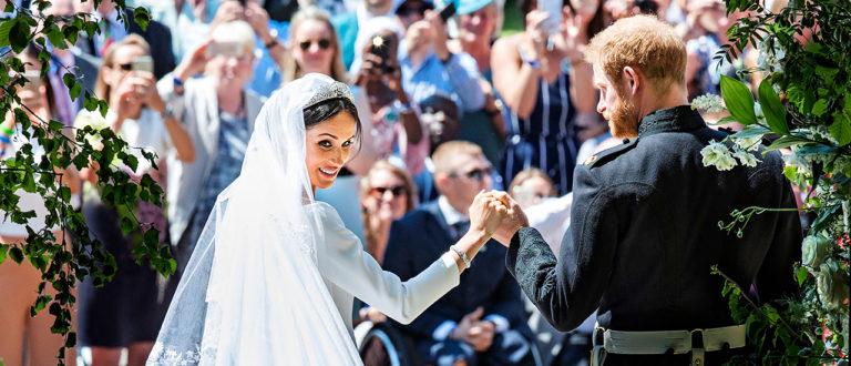 prinssi Harry ja Meghan Markle, Harry ja Meghan, Meghan ja Harry, Meghan Markle, häät, wedding, kuninkaalliset, kuninkaalliset häät
