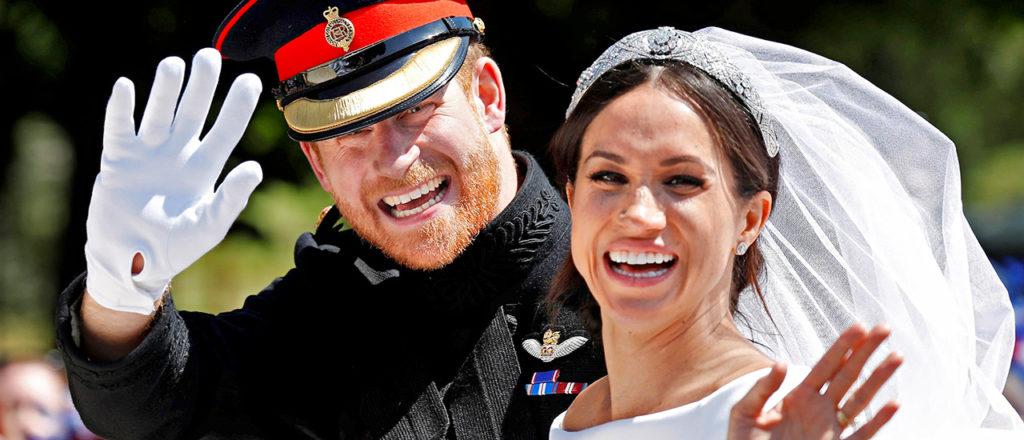 prinssi Harry ja Meghan, Meghan ja Harry, Harry ja Meghan, Meghan Markle, prinssi Harry, häät, wedding, kuninkaalliset häät, Iso-Britannia, Sussexin herttuatar
