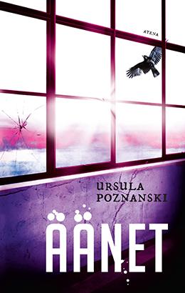 Ursula Poznanski, 9 parasta dekkarikirjasarjaa, kesä, dekkarit, dekkarisarja, rikosromaani, parhaat rikosromaanit, parhaat dekkaritSten, 8 parasta dekkarikirjasarjaa, kesä, dekkarit, dekkarisarja, rikosromaani, parhaat rikosromaanit, parhaat dekkarit