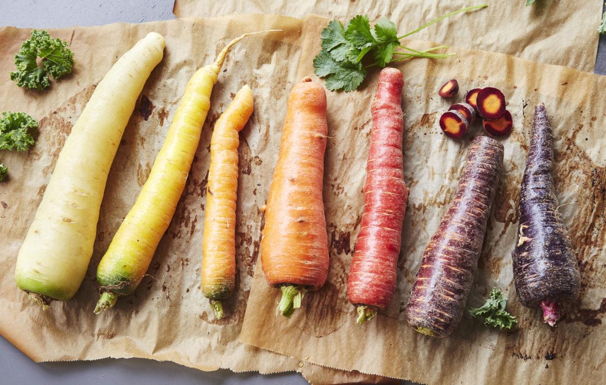 apetit-porkkanat-1-(3)
