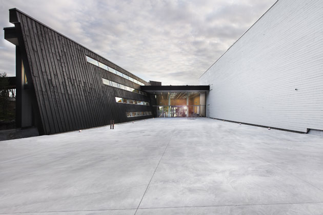 Artipelag taidemuseo
