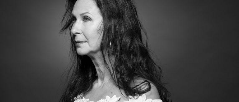 Birgitta Öunap, viisi aivokasvainta, aivokasvaimet, kasvaimet, ex-malli