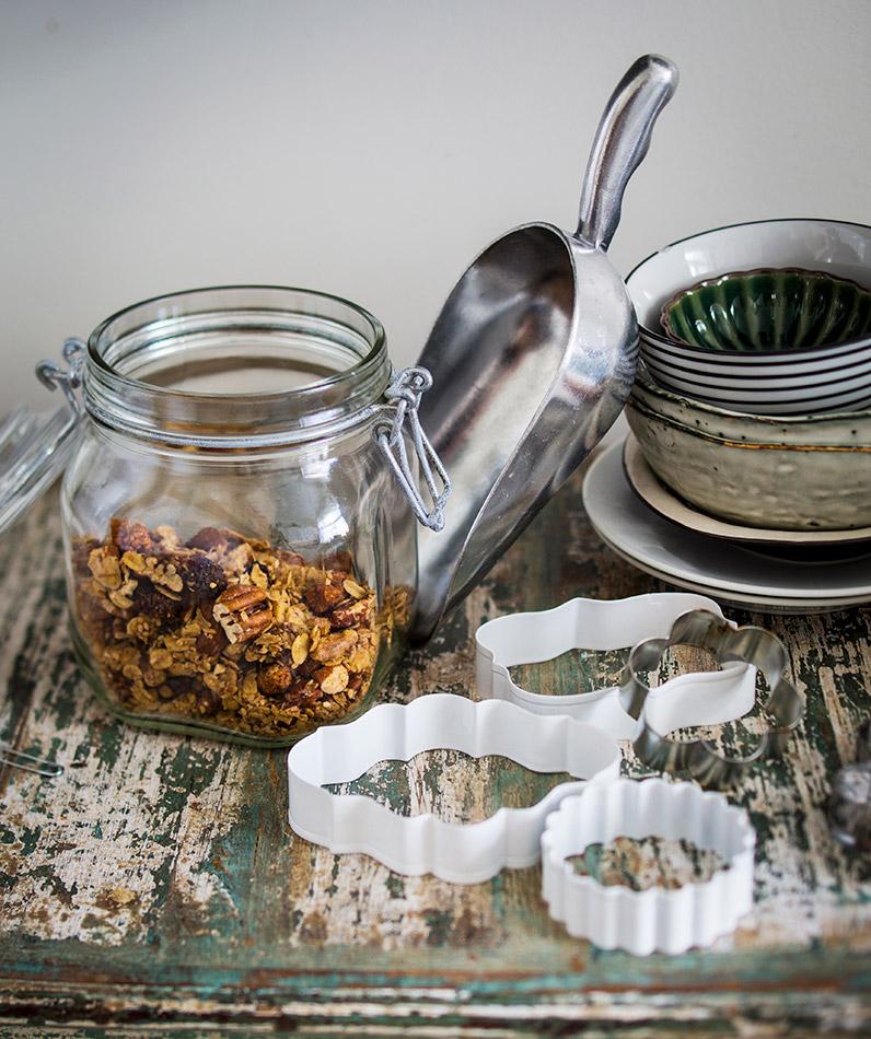 gluteeniton, gluteeniton leivonta, gluteenittomat herkut