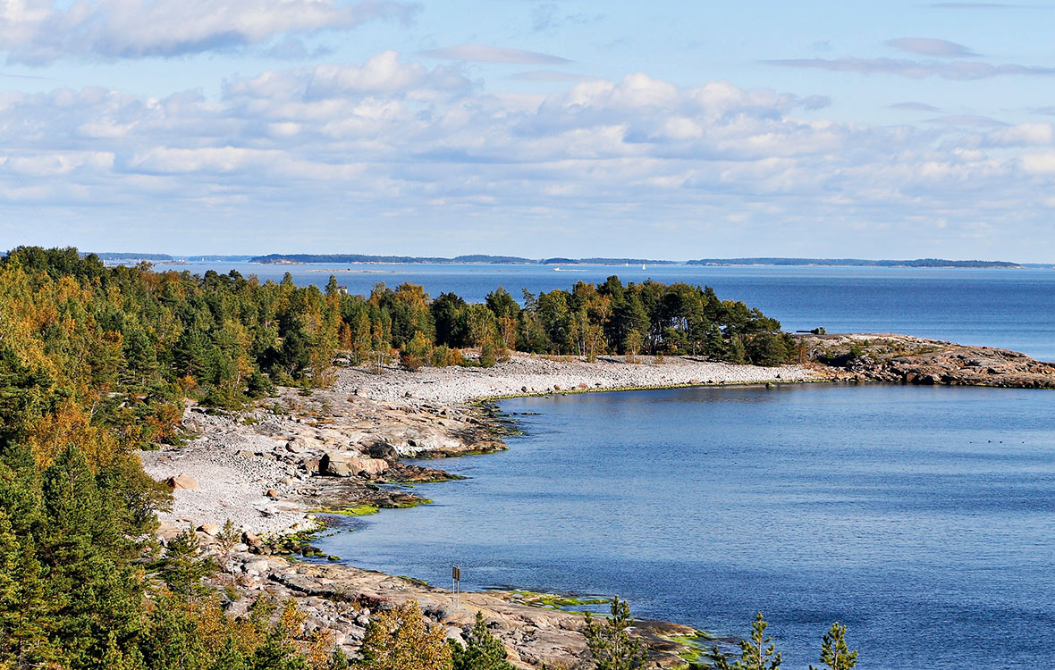 Helsingin saaristo, Helsingin ihanimmat saaret, matkakohde, kotimaanmatkailu, matka, matkustelu, Helsinki, saaristo, saari, reissu, kesäloma, saari