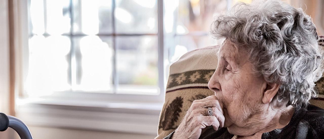 Kuva - Vanhusten hätään ei osata puuttua – vain harva tietää tästä tärkeästä oikeudestaan