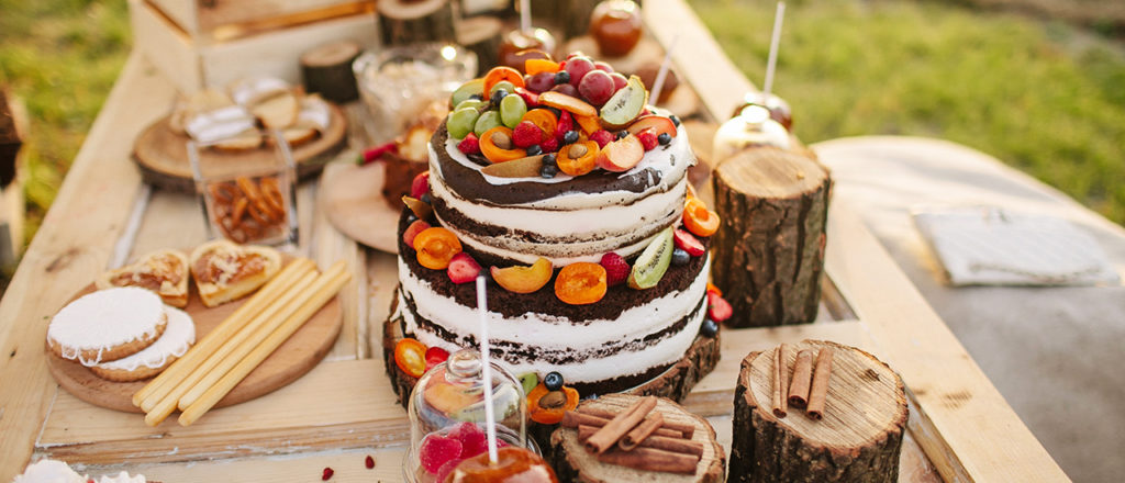 näyttävä kakku, upea kakku, boheemi, täytekakku, upeimmat kakut, näyttävimmät kakut, fantasiakakut