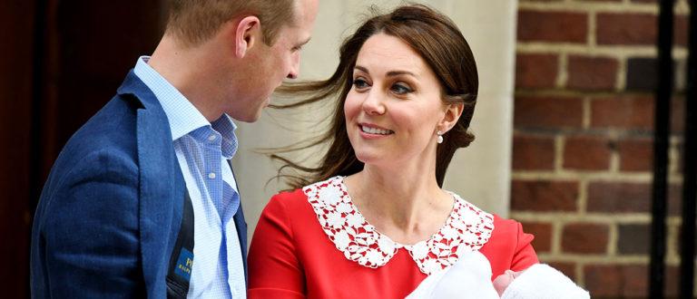 herttuatar Catharine, kate, william, iso-britannia, kuningasperhe, uupumus, vauva-arki, pikkulapsiaika