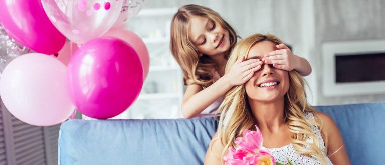 Kuka kirjallisuuden äitihahmo olet, mikä fiktiivinen äiti olet, kirjallisuus, äiti, äitihahmo, fiktiivinen, testi, testaa, kirjallisuuden rakastettu äitihahmo