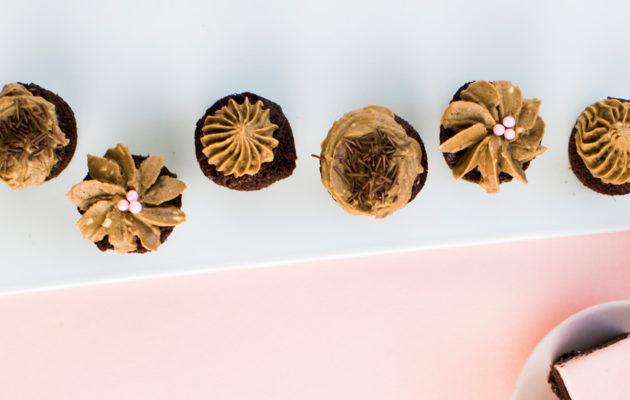 Lakritsi-brownies-muffinit
